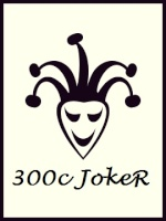 300c SolraC