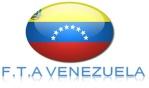 VenezuelaFTA
