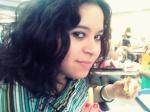 Lorena Aguilar (Mellark)