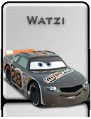 Watzi