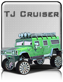 TJCruiser