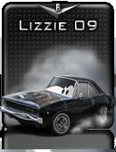 Lizzie09