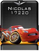 Nicolas17220