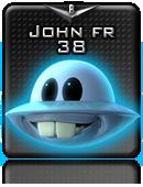 Johnfr38