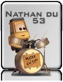 Nathan du 53