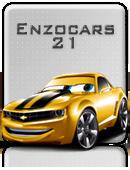 Enzocars21