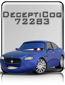 DeceptiCog72283