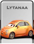 Lytanaa