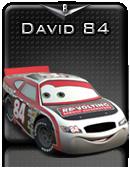 David84