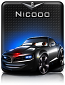 Nicooo