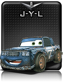 J_Y_L