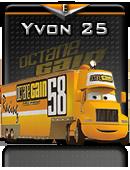 Yvon25