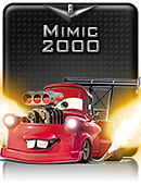 Mimic2000