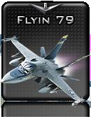 Flyin79