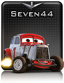 Seven44