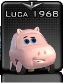LUCA1968