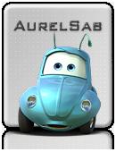 AurelSab