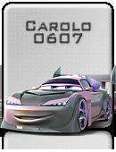 Carolo0607