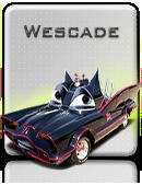 Wescade