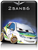 2sans6