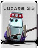 Lucars 23