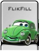 FlikFill