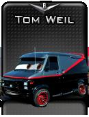 Tomweil