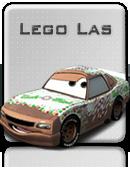 Lego Las