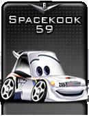 Spacekook59