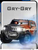 Gry-Gry