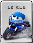 Le KLE