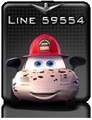 Line59554