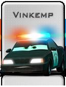 Vinkemp