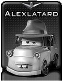 Alexlatard