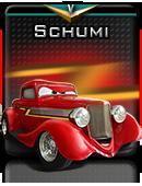 Schumi84f1