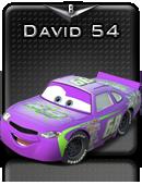 David54