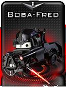 Boba-Fred