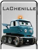 LaChenille