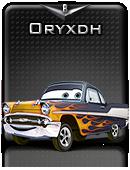 Oryxdh