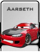 Aarseth