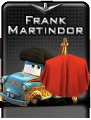 Frank Martindor