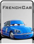 FrenchCar
