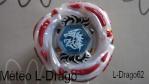 L-Drago62