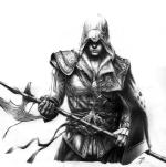 Ezio_samfisher