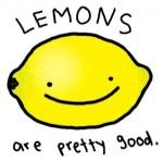 lemonlover-SK