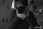 Photo-Lena
