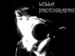 Photographe-lella