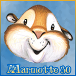 marmotte30