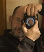 Guy DERIVAZ