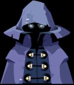 Joseph-drackoo